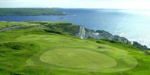 Copyright: Ardglass Golf Club